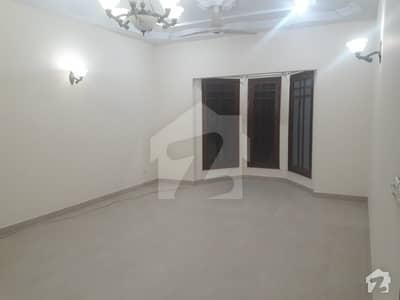 Dha Phase 7 500 Yard Ground Floor Portion For Rent