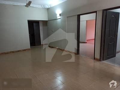 Full Floor Apartment For Rent