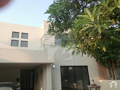 8 Marla House For Rent On Good Location