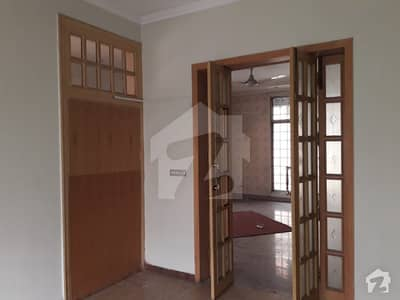 Al Habib Property Offers 1 Kanal House For Rent In Dha Lahore Phase 4 Block Ee