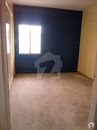 120 Sq Yd House For Sale Sector 7d3 Anda Morr 36 Feet Road West Open