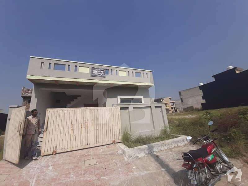آئی ۔ 14/2 آئی ۔ 14 اسلام آباد میں 2 کمروں کا 5 مرلہ مکان 13 ہزار میں کرایہ پر دستیاب ہے۔