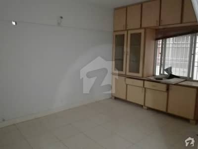 Flat For Sale At Rufi Green City