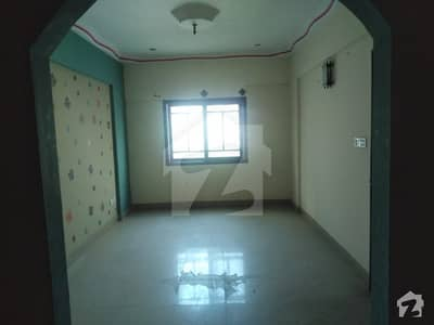 2 Bed Flat For Sale In Dha Phase 6