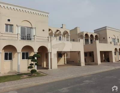 لو کاسٹ ۔ بلاک سی لو کاسٹ سیکٹر بحریہ آرچرڈ فیز 2 بحریہ آرچرڈ لاہور میں 8 مرلہ رہائشی پلاٹ 33.5 لاکھ میں برائے فروخت۔