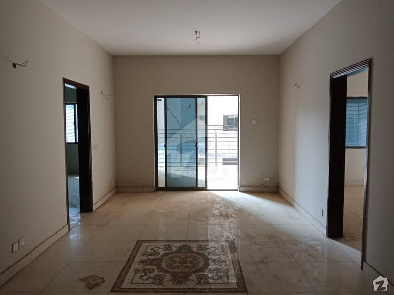 13th Floor East Open Flat Is Available For Sale