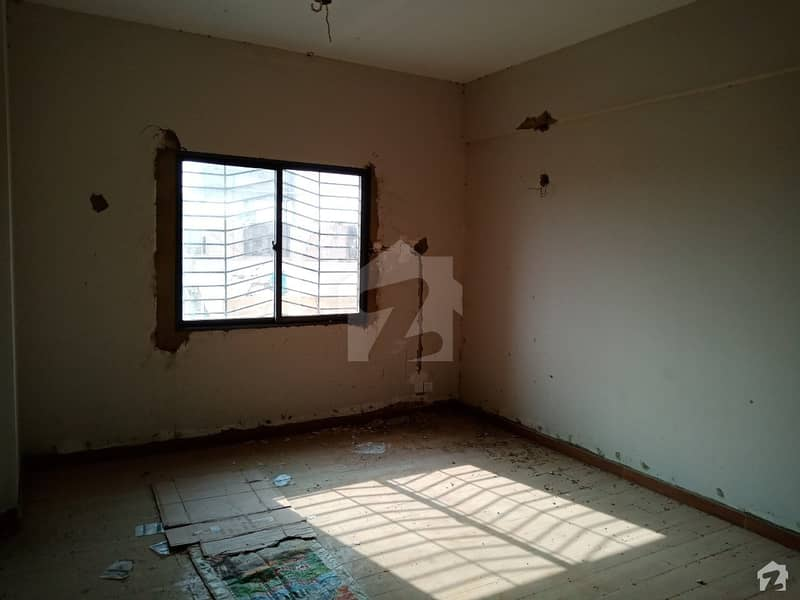 2 Bed Flat In Saima Royal Residency For Sale