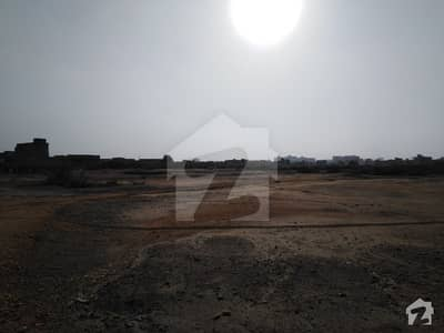 Plot Is Available For Sale In GulshanERabia