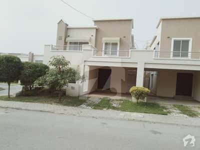 ڈی ایچ اے ہومز ڈی ایچ اے ویلی ڈی ایچ اے ڈیفینس اسلام آباد میں 3 کمروں کا 8 مرلہ مکان 22 ہزار میں کرایہ پر دستیاب ہے۔