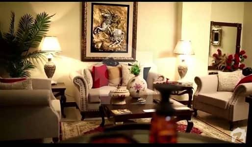 Zaraj Housing Scheme Islamabad Sector B 12 Marlas Plot For Sale