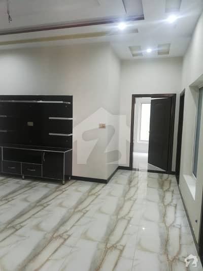 Wapda Town phase One and phase Two 57102030 Marla independent Houses also independent portions are available for rent