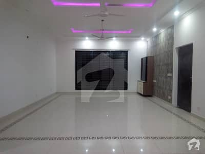 1 Kanal Single story Slightly used House For Sale in Valencia Town