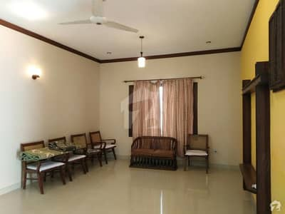Bungalow Available For Rent