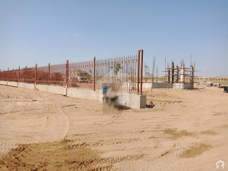 Bahria Central Park Apartments Confirm Booking Available Under Construction