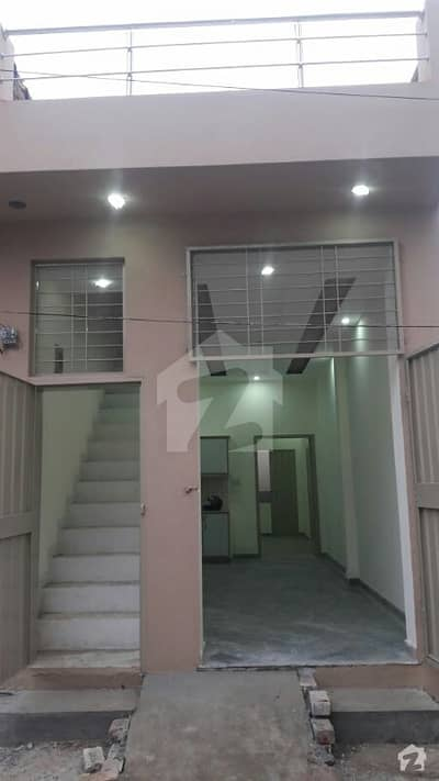 F6 House For Sale