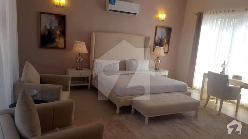 2 Bed Luxury Central Park Apartment For Sale On Easy Installments Plan In Bahria Town Karachi