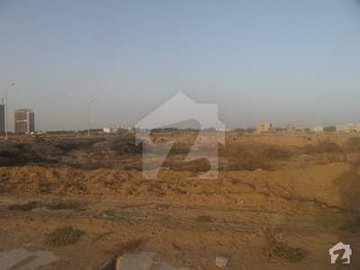 1000 Yards Khayaban E Shaheen 1st Belt Between Khayaban E Qasim And Khayaban E Roomi