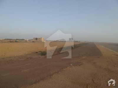 1000 Yards 18th Street 4th Belt 90x100 Between Khayban E Ghalib And Khayaban E Baber