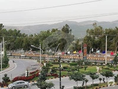 گرین سٹی اسلام آباد میں 1 کنال رہائشی پلاٹ 30 لاکھ میں برائے فروخت۔