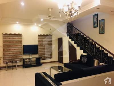 New Deal A 1 Kanal House Is Available For Sale