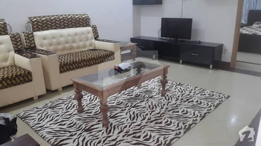 10 Marla Luxury Corner Bungalow Available For Sale