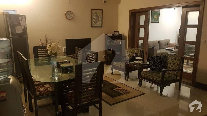 بحریہ انکلیو - سیکٹر اے بحریہ انکلیو بحریہ ٹاؤن اسلام آباد میں 5 کمروں کا 10 مرلہ مکان 1 لاکھ میں کرایہ پر دستیاب ہے۔