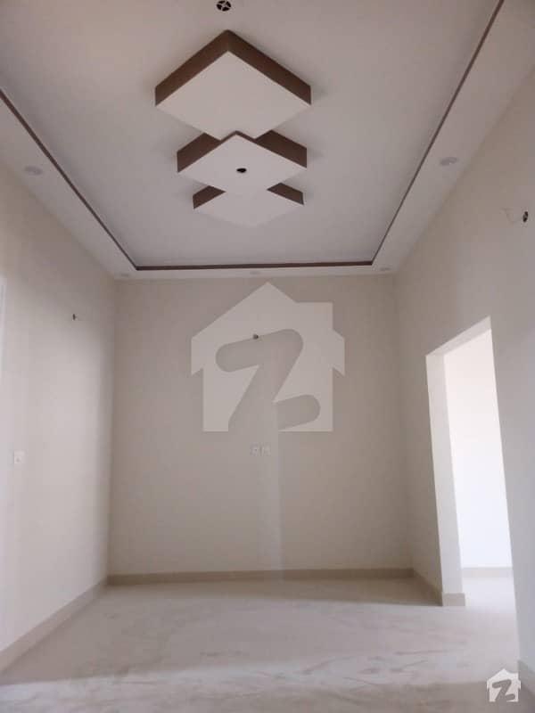 Gwalior Cooperative Housing Society 120 Sq Yard Brand New House