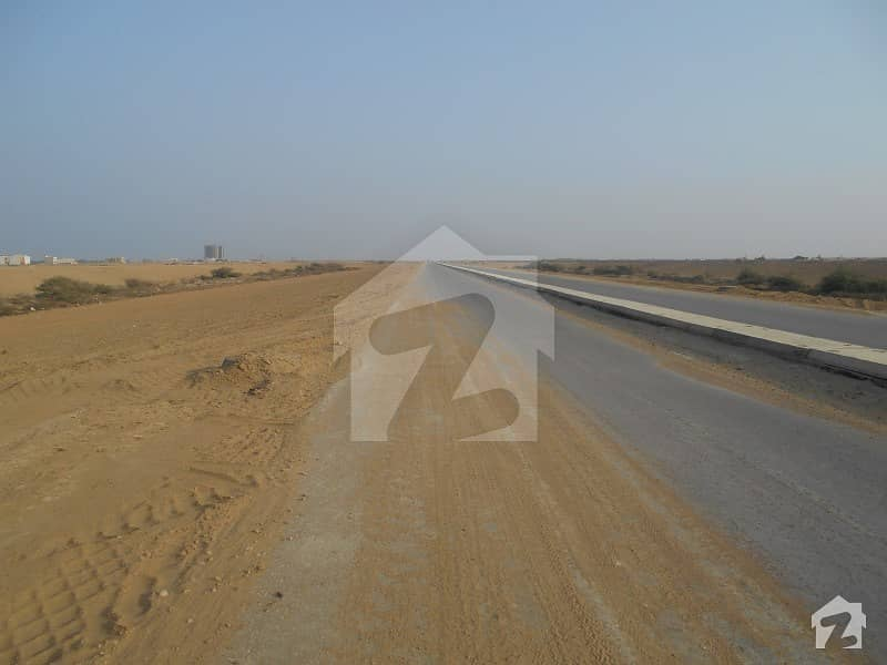 Ready For Construction Plot Is Up For Sale Ideal For Your Dream House