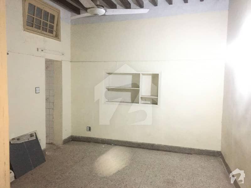 یونیورسٹی ٹاؤن پشاور میں 4 کمروں کا 5 مرلہ مکان 45 ہزار میں کرایہ پر دستیاب ہے۔