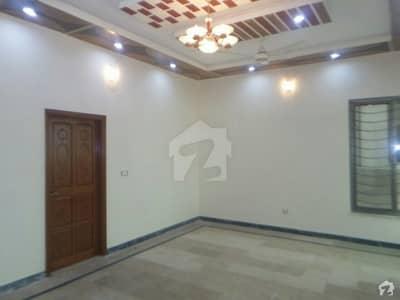 بحریہ ٹاؤن فیز 8 ۔ بلاک اے بحریہ ٹاؤن فیز 8 بحریہ ٹاؤن راولپنڈی راولپنڈی میں 6 کمروں کا 1 کنال مکان 4.45 کروڑ میں برائے فروخت۔