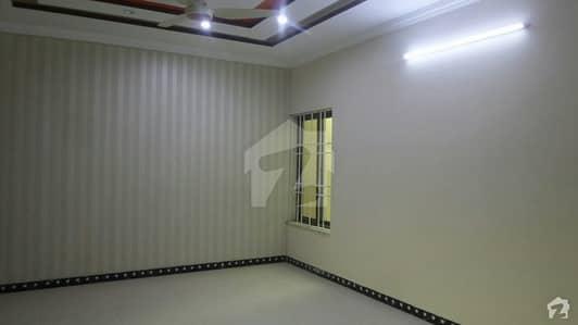 بحریہ ٹاؤن فیز 8 ۔ بلاک اے بحریہ ٹاؤن فیز 8 بحریہ ٹاؤن راولپنڈی راولپنڈی میں 6 کمروں کا 1 کنال مکان 4.1 کروڑ میں برائے فروخت۔