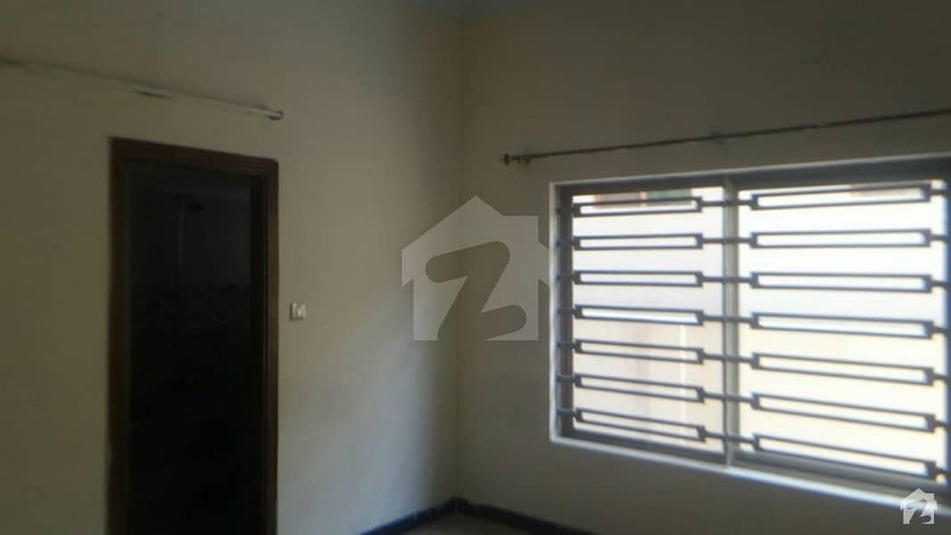 بحریہ ٹاؤن فیز 8 ۔ بلاک اے بحریہ ٹاؤن فیز 8 بحریہ ٹاؤن راولپنڈی راولپنڈی میں 6 کمروں کا 1 کنال مکان 4.15 کروڑ میں برائے فروخت۔