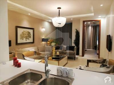 ڈی ایچ اے فیز 3 ڈیفنس (ڈی ایچ اے) لاہور میں 3 کمروں کا 5 مرلہ مکان 1.65 کروڑ میں برائے فروخت۔