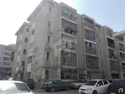 مسکان چورنگی کراچی میں 2 کمروں کا 4 مرلہ فلیٹ 26 ہزار میں کرایہ پر دستیاب ہے۔