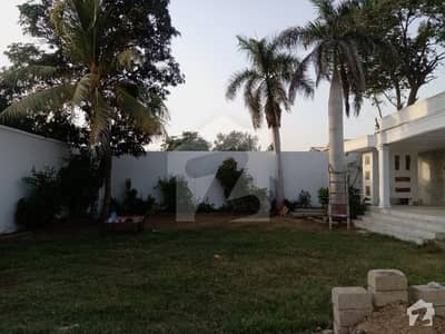 Signal Storey Bungalow Available For Rent