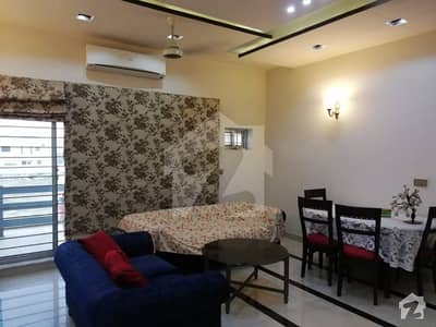 1 Kanal 3 Bed Upper Portion Available For Rent