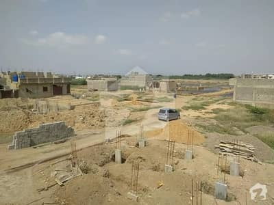 Cheap plots available for sale