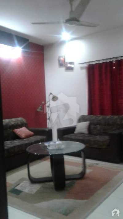 Super Hot Deal 1 Bedroom For Rent At Phase 3
