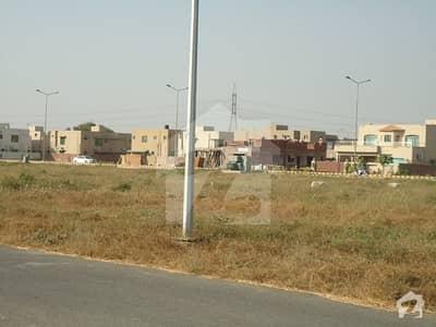 ڈی ایچ اے 9 ٹاؤن - سی سی اے ڈی ایچ اے 9 ٹاؤن ڈیفنس (ڈی ایچ اے) لاہور میں 8 مرلہ کمرشل پلاٹ 7 کروڑ میں برائے فروخت۔