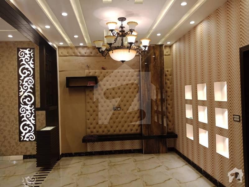 بحریہ ٹاؤن ۔ بلاک اے اے بحریہ ٹاؤن سیکٹرڈی بحریہ ٹاؤن لاہور میں 3 کمروں کا 5 مرلہ مکان 50 ہزار میں کرایہ پر دستیاب ہے۔