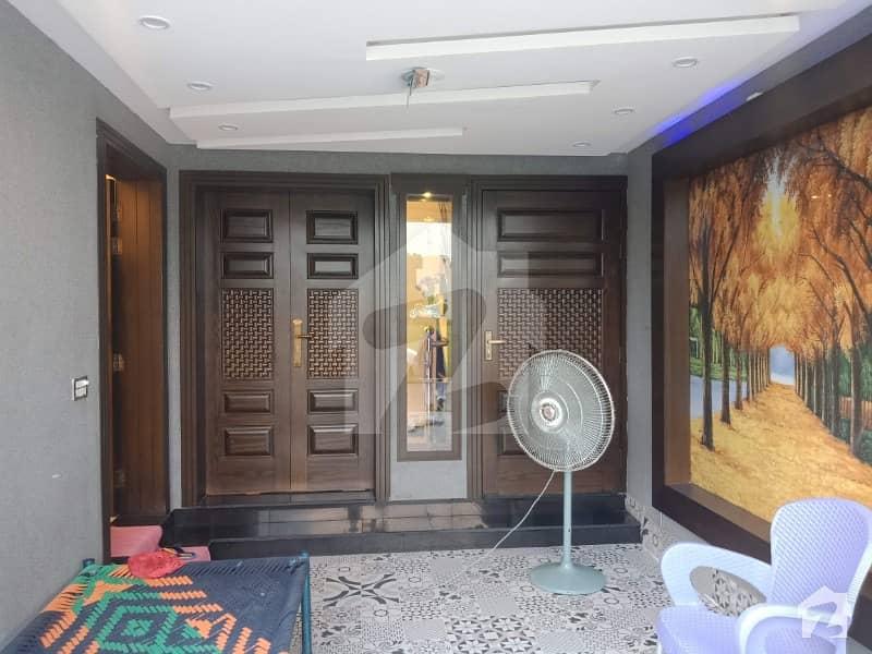 بحریہ ٹاؤن ۔ بلاک اے اے بحریہ ٹاؤن سیکٹرڈی بحریہ ٹاؤن لاہور میں 3 کمروں کا 5 مرلہ مکان 42 ہزار میں کرایہ پر دستیاب ہے۔