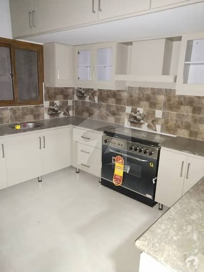 Fully Renovated Like New Independent Bungalow For Rent