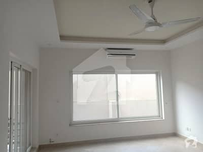 F-8 Flat Is Available For Sale 2-bed Rooms