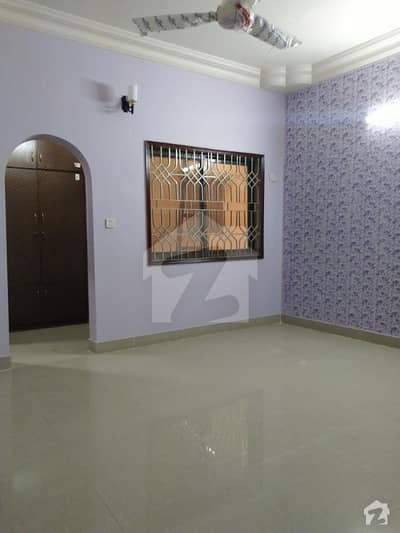 05 Bedrooms Independent Brand New Bungalow For Rent