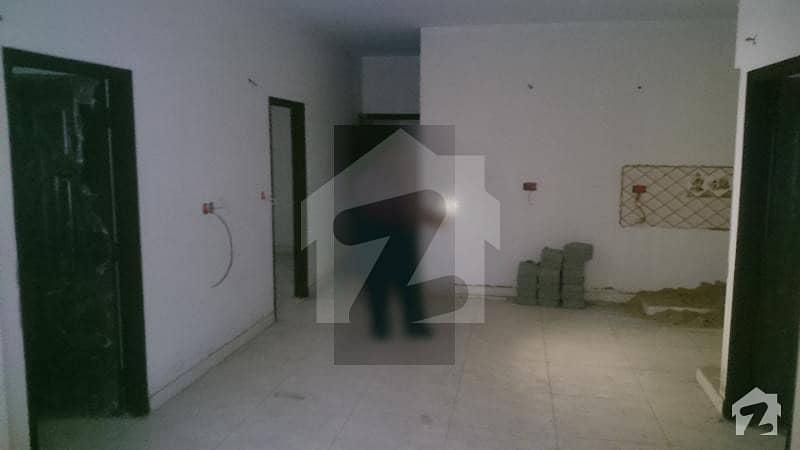 2 bed dd   ground floor   900 sqrft   parking   parsi colony   soldier Bazar   garden east   garden west   Karachi