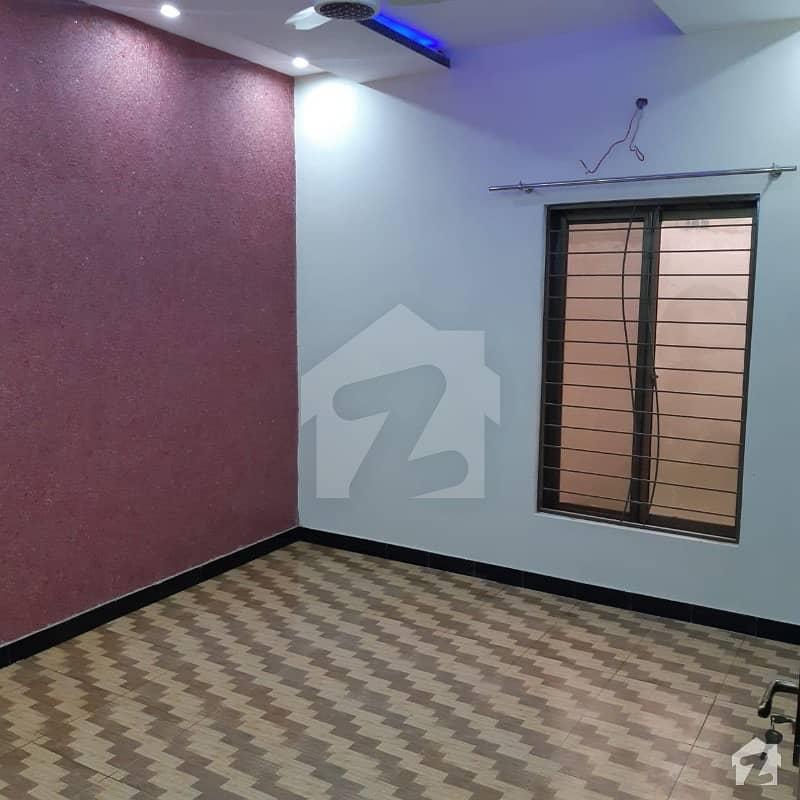 پاک عرب ہاؤسنگ سوسائٹی لاہور میں 3 کمروں کا 5 مرلہ مکان 46 ہزار میں کرایہ پر دستیاب ہے۔