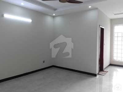 Flat For Rent In Askari 14 Rawalpindi