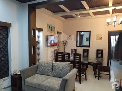 Al Habib Property Offers 5 Marla 1 Year Old House For Sale In State Life Lahore Phase 1 Block A