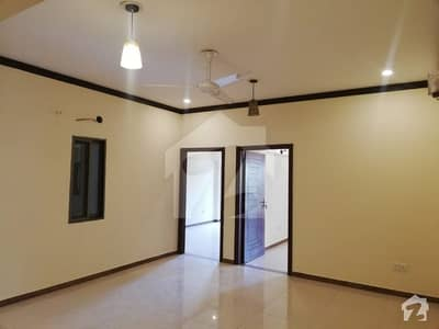 Bukhari Commercial Flat Available For Rent At Dha Phase 6