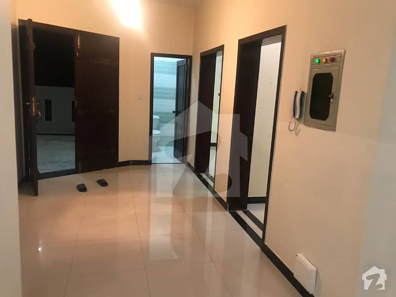 1 Kanal 500 Sq Yds Beautiful House For Sale In Dha 2